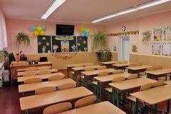 МОЗ склало рекомендації щодо навчання в школах із 1 вересня