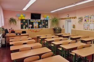 Минздрав составил рекомендации по обучению в школах с 1 сентября