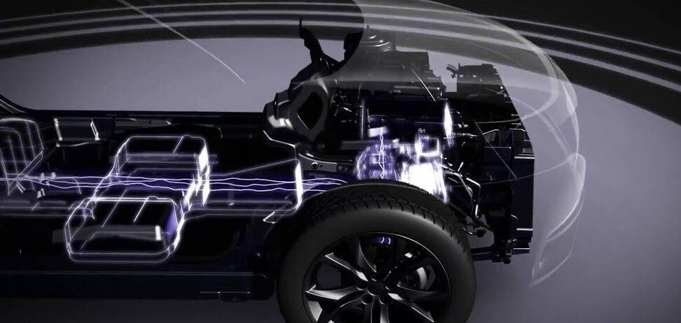 Нові електромобілі з Франції 'вдарять' запасом ходу у 650 км