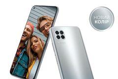 Huawei P40 lite: смартфон, створений для фото та розваг