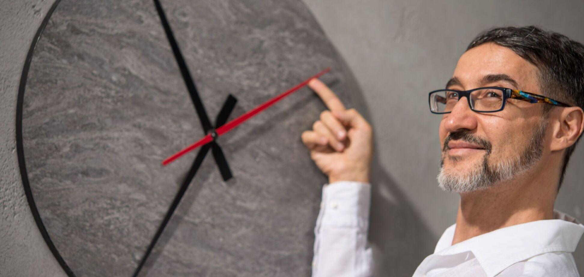 'От наркосекты спасет траблшутер', – собственник компании Shabshai technology Ефим Шабшай