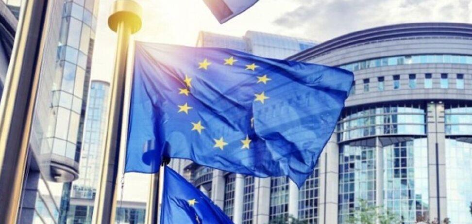 ЕС обновил список 'безопасных' стран, из которых разрешен въезд