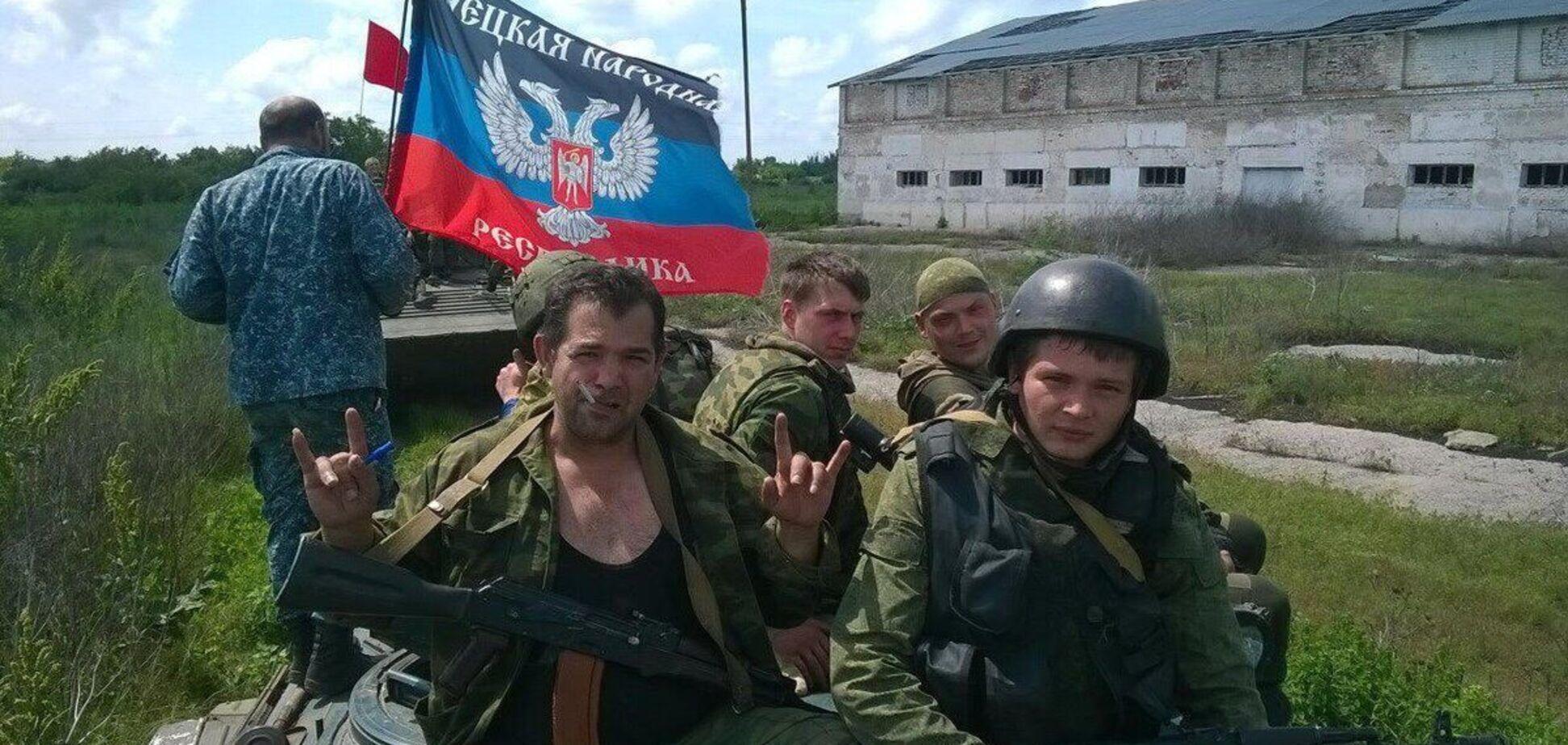Білорусь може видати затриманих вагнерівців Україні: ексміністр озвучив важливу умову