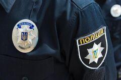 Полиция нашла пропавших на Киевщине детей
