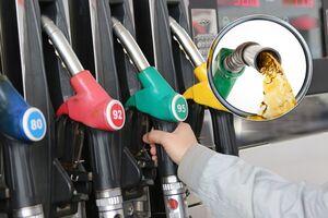 Топливо на украинских АЗС перестало стремительно дорожать