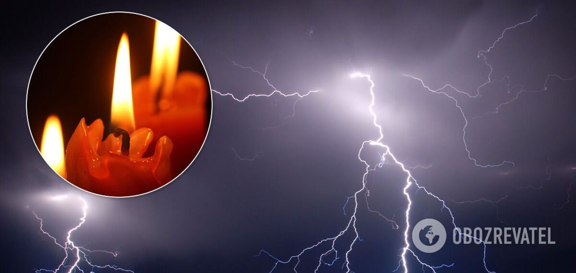 Астролог рассказал, как восстановить здоровье и загадать желания на Ильи пророка