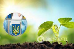 В Украине перед местными выборами может начаться пиар на экотемах, – эксперт