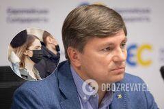 У Порошенко требуют внеочередного заседания Рады из COVID-19 в Украине