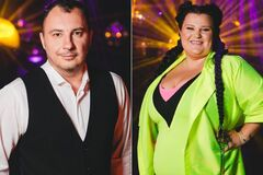 'Танці з зірками 2020': стало відомо імена партнерів Alyona Alyona і Дмитра Танковича