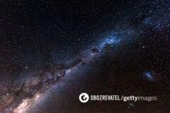 Ученые нашли источник таинственного сигнала из космоса