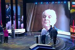 Кравчук предложил России создать фонд для восстановления Донбасса