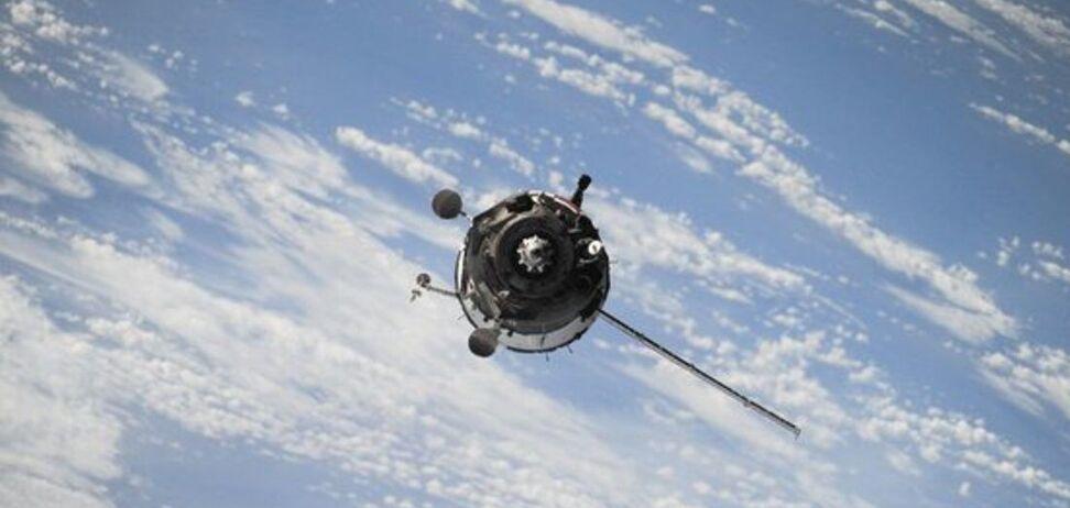 Появились новые детали космического фиаско России с 'Фрегатом'