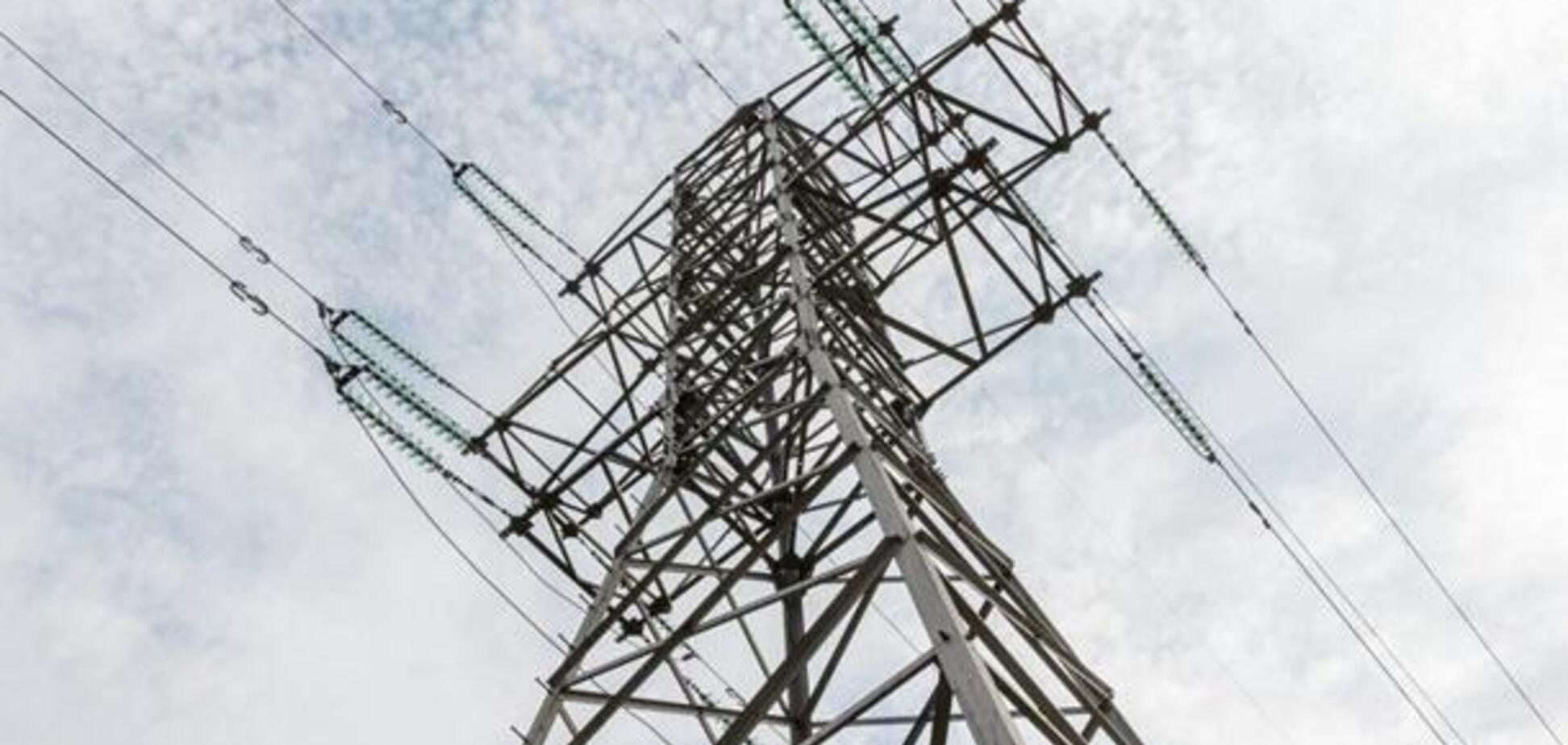 Реформа RAB-тарифа должна удовлетворить потребителей и инвесторов и стимулировать инвестиции в электросети – Руд Берндсен