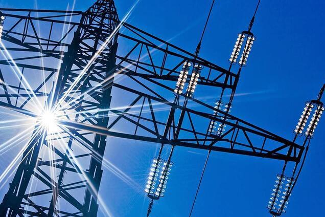 Електропостачальник YASNO обновил 35 энергоофисов для обслуживания клиентов