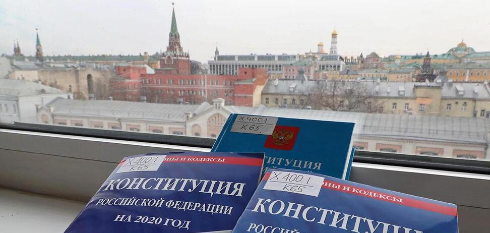 Кремль может добиваться практически любых результатов