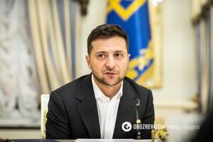 Никто ничего не может требовать от Украины, – Зеленский об итогах 'нормандского формата'