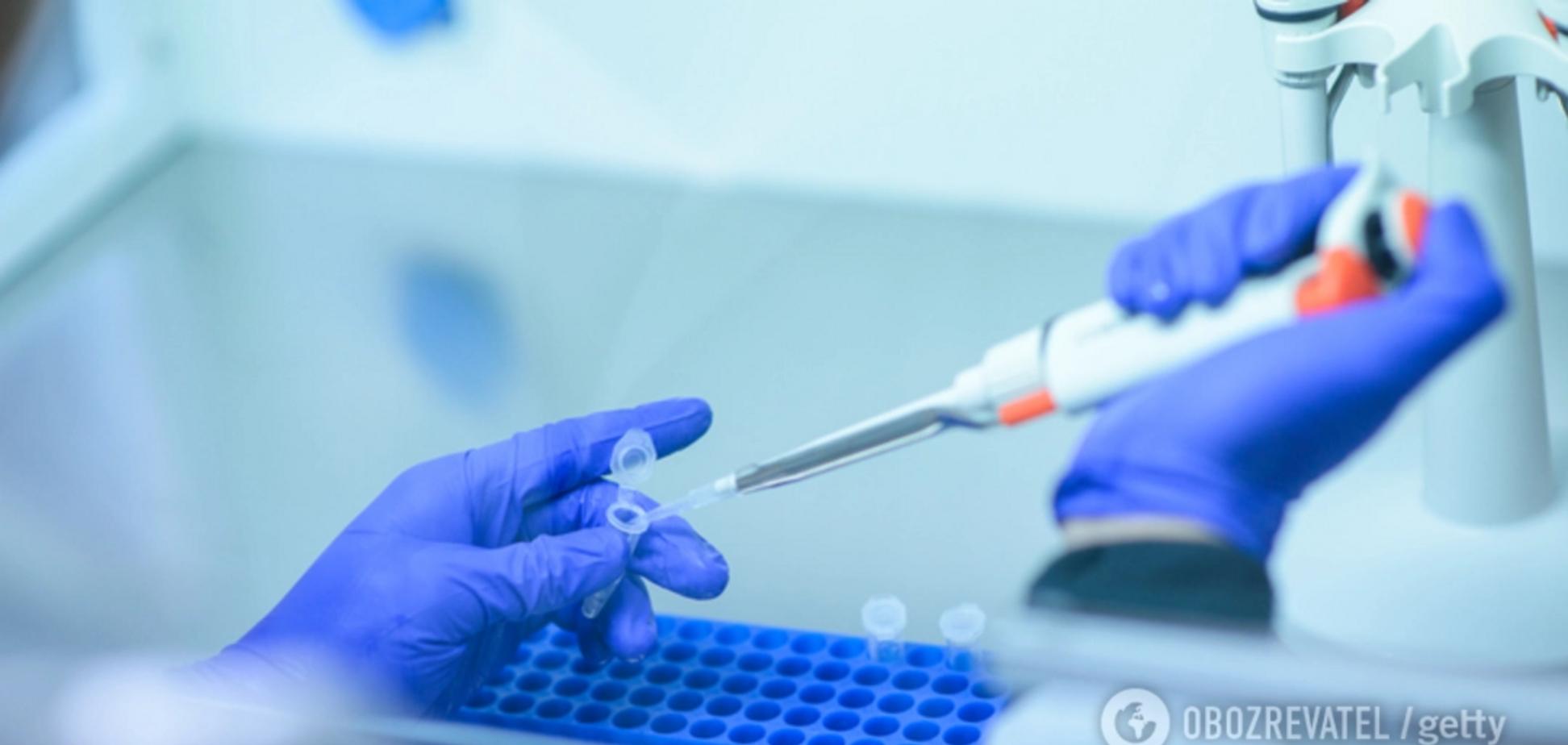 Новий штам вірусу свинячого грипу може викликати пандемію
