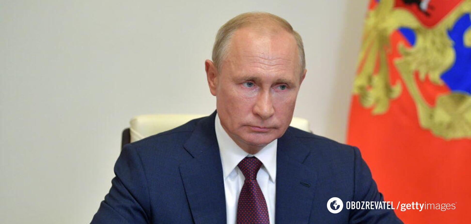 В Госдуме РФ связали трагедию СССР с обнулением Путина: грядет скандал