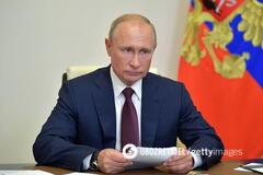 У Держдумі РФ пов'язали трагедію СРСР з обнуленням Путіна: насувається скандал