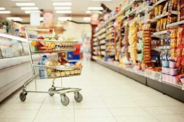 Пальчевский призвал власть увеличить покупательскую способность украинцев