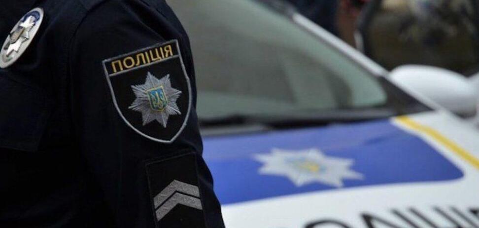 На Одесщине в трубе школьной котельной нашли тело 17-летнего парня