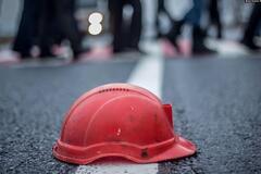 Україна готує проєкт закриття шахт