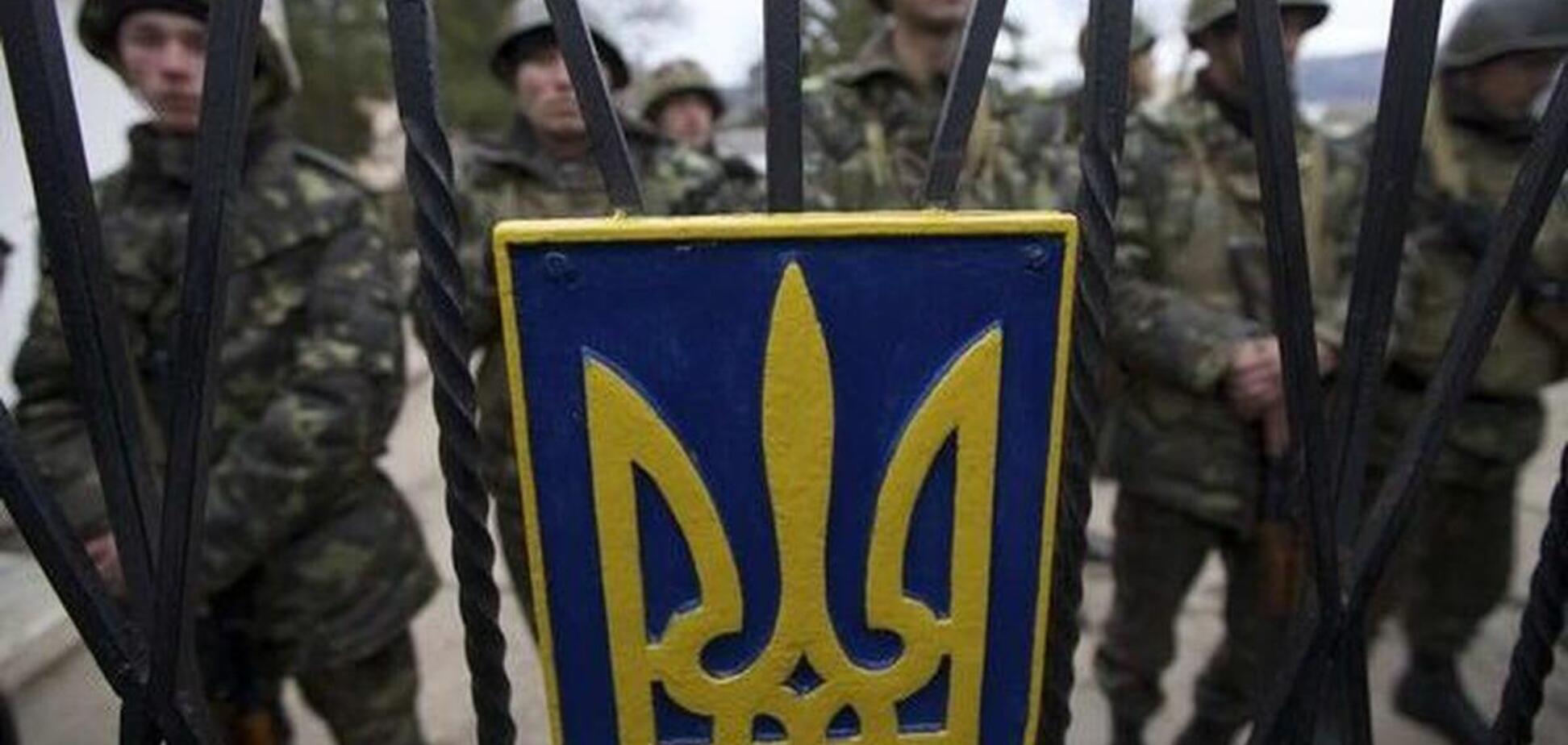 Випускників шкіл масово забирають в армію через карантин: що говорить закон