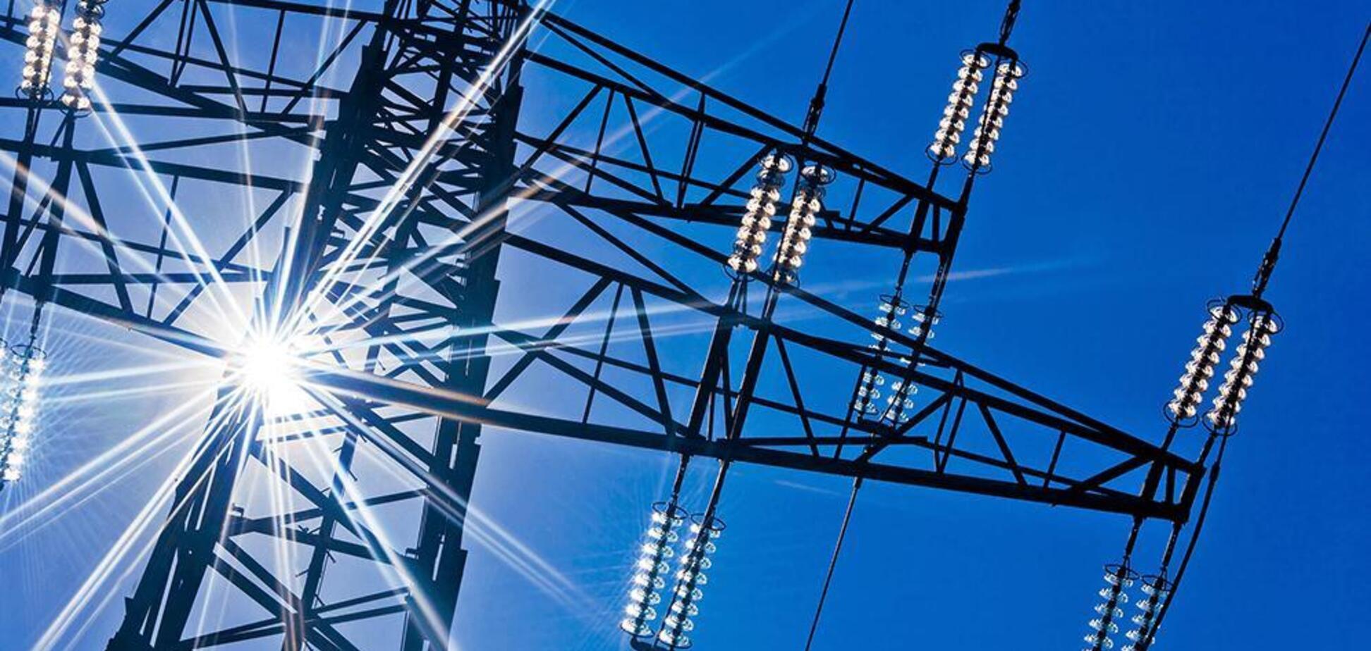RAB-тарифи стимулюватимуть операторів системи розподілу модернізувати мережі – очільник 'Хмельницькобленерго'