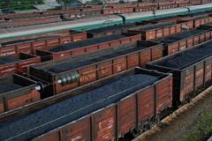 Госрегуляторслужба не согласовала приказ МИУ об унификации тарифов на перевозку пустых вагонов