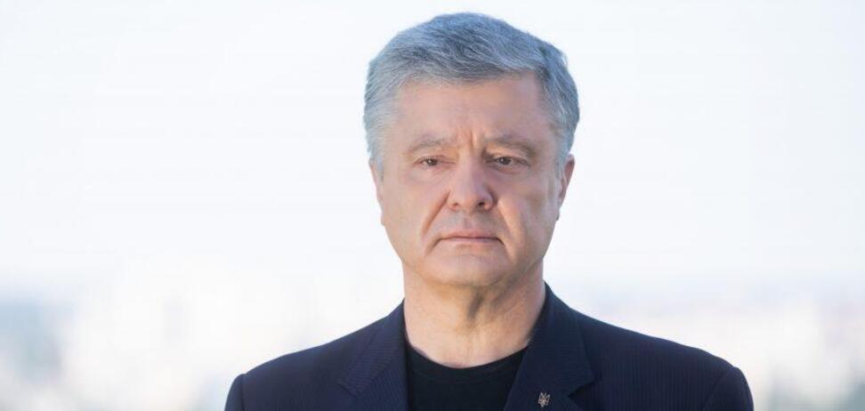 Боротьба за Донбас триває, – Порошенко про річницю звільнення Слов'янська і Краматорська