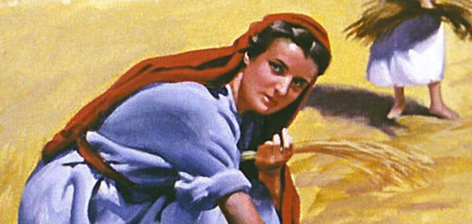 Закон Моисея: проявлять щедрость и избавлять от унижения