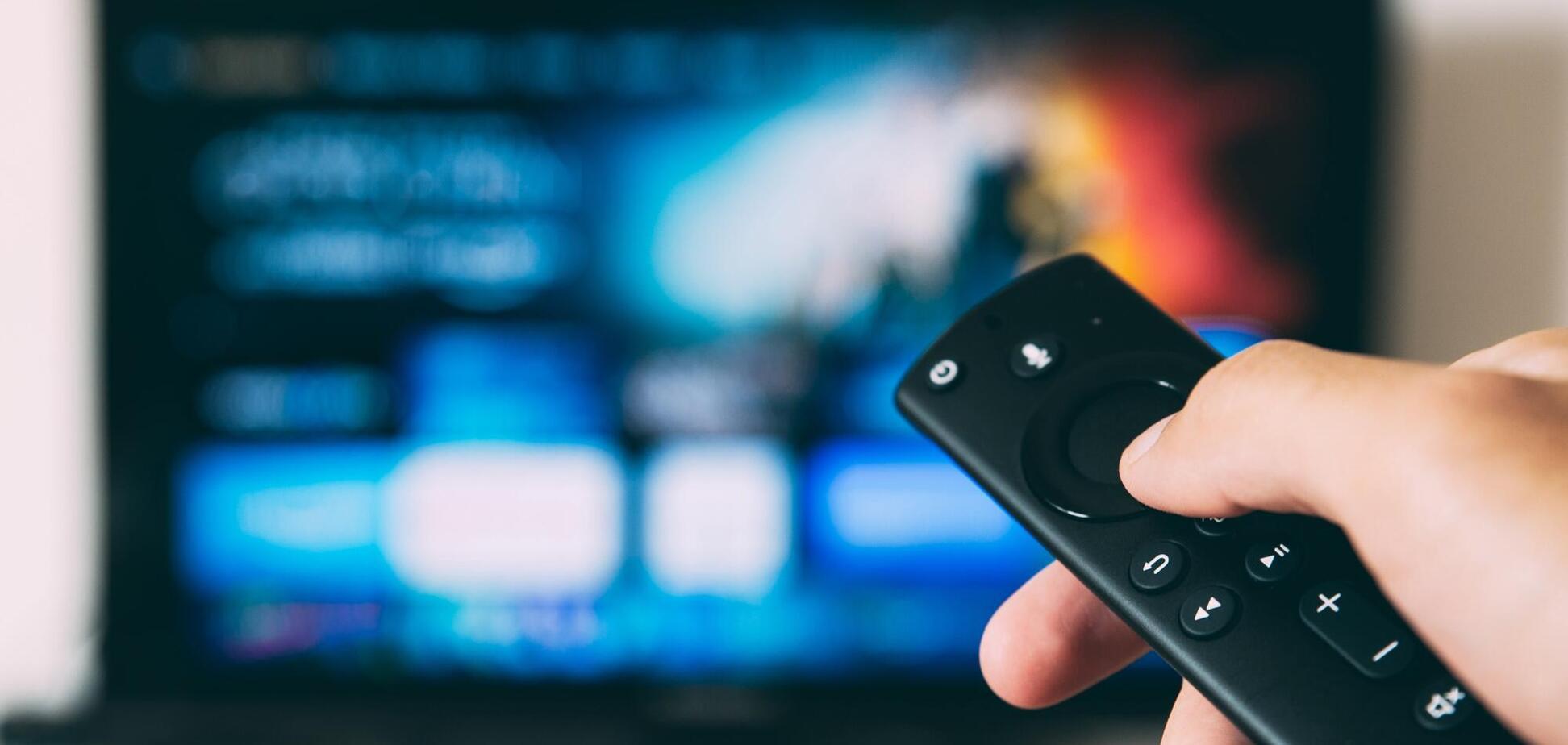 Оклад сотрудников Нацсовета по телевидению и радиовещанию могут повысить