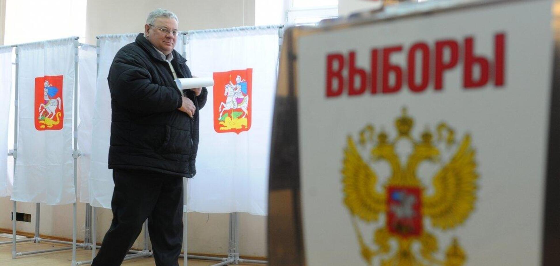 Россияне проголосовали за пилораму, теперь будут работать круглосуточно