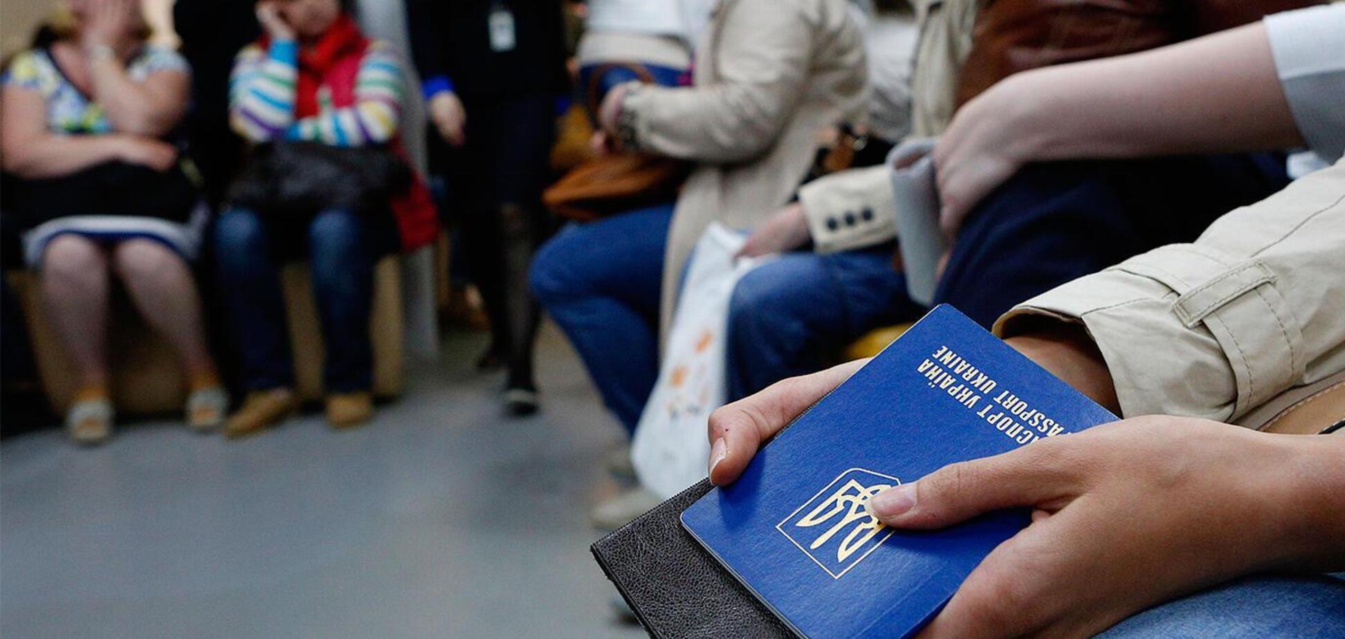 Украинских заробитчан ждут в Финляндии: летом примут 10 тыс. работников