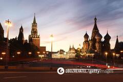 Возможны ли Соединенные Штаты России?