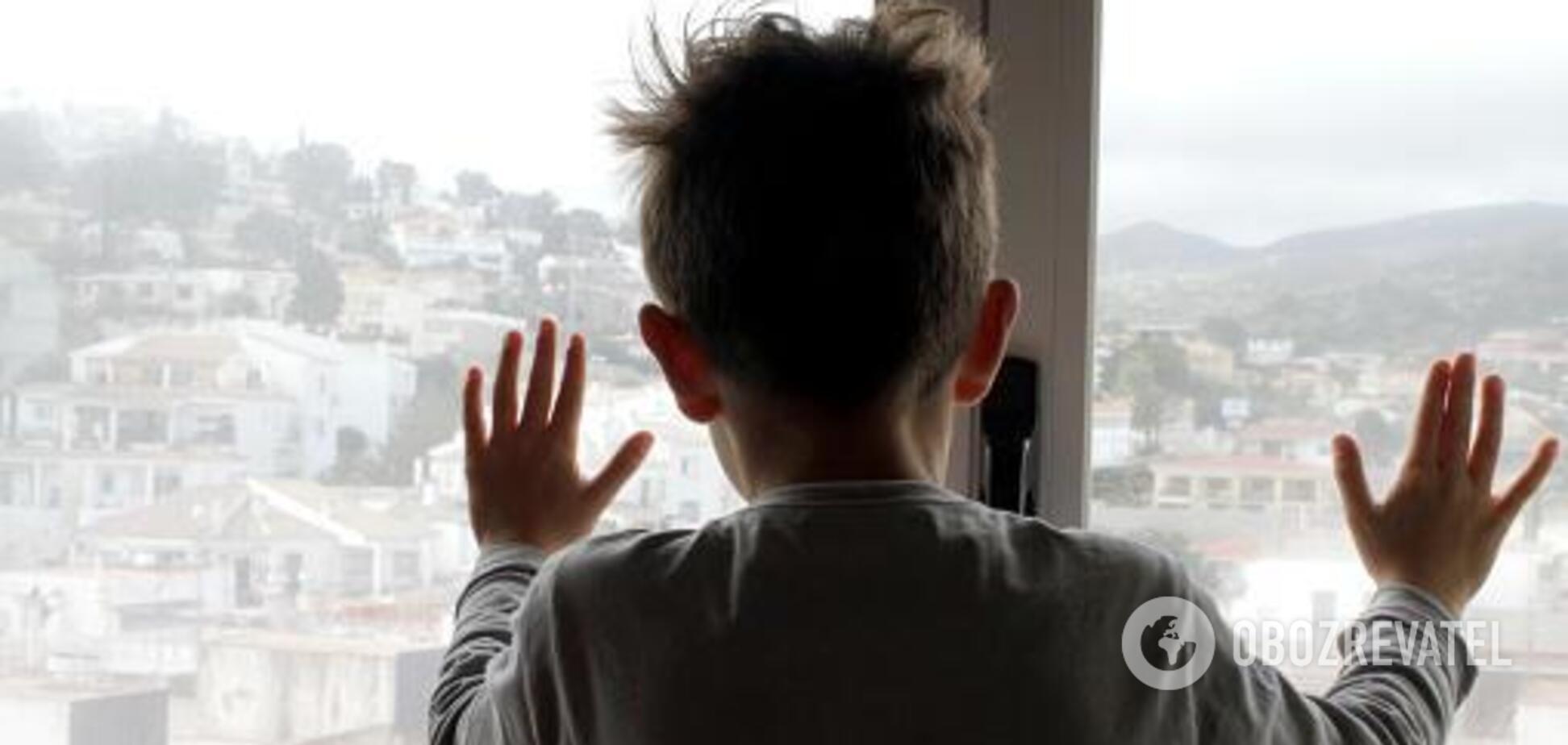 Часть Испании закрыли на карантин из-за коронавируса