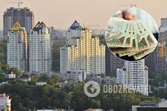 В Киеве осенью могут подорожать квартиры: озвучено условие
