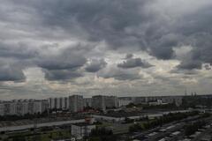 Погода в Днепре: появился прогноз на 7 июля