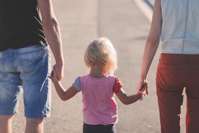 Украинский День семьи отмечается с 2012 года