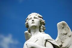 8 липня в церковному календарі представлено кілька чоловічих і жіночих імен