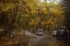 Надвигаются гроза и ливень: синоптики уточнили прогноз погоды в Днепре