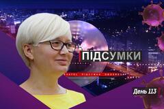 Російська мова завезена в Україну танками: Ніцой оцінила закон про мову