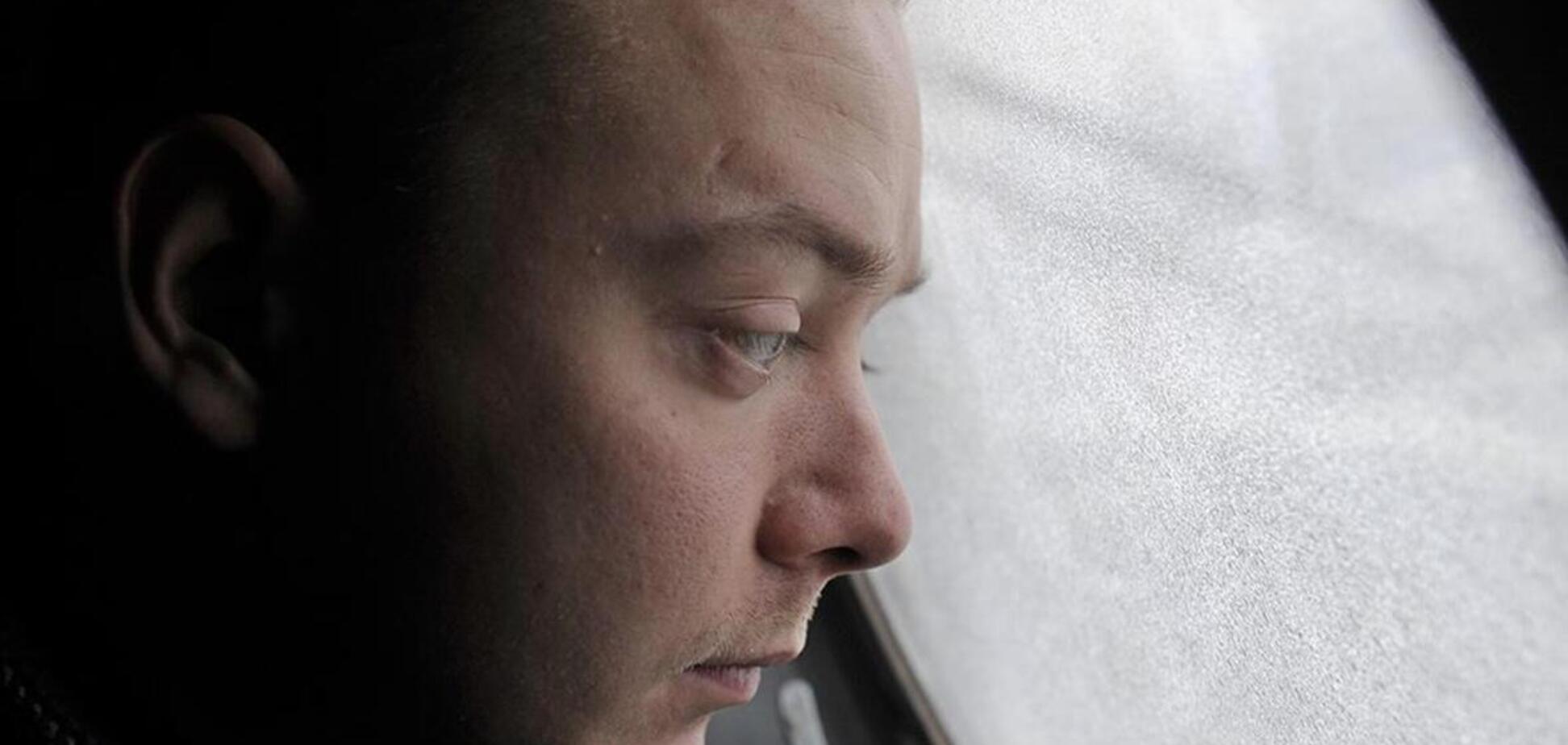 Ивана Сафронова обвиняют в госизмене