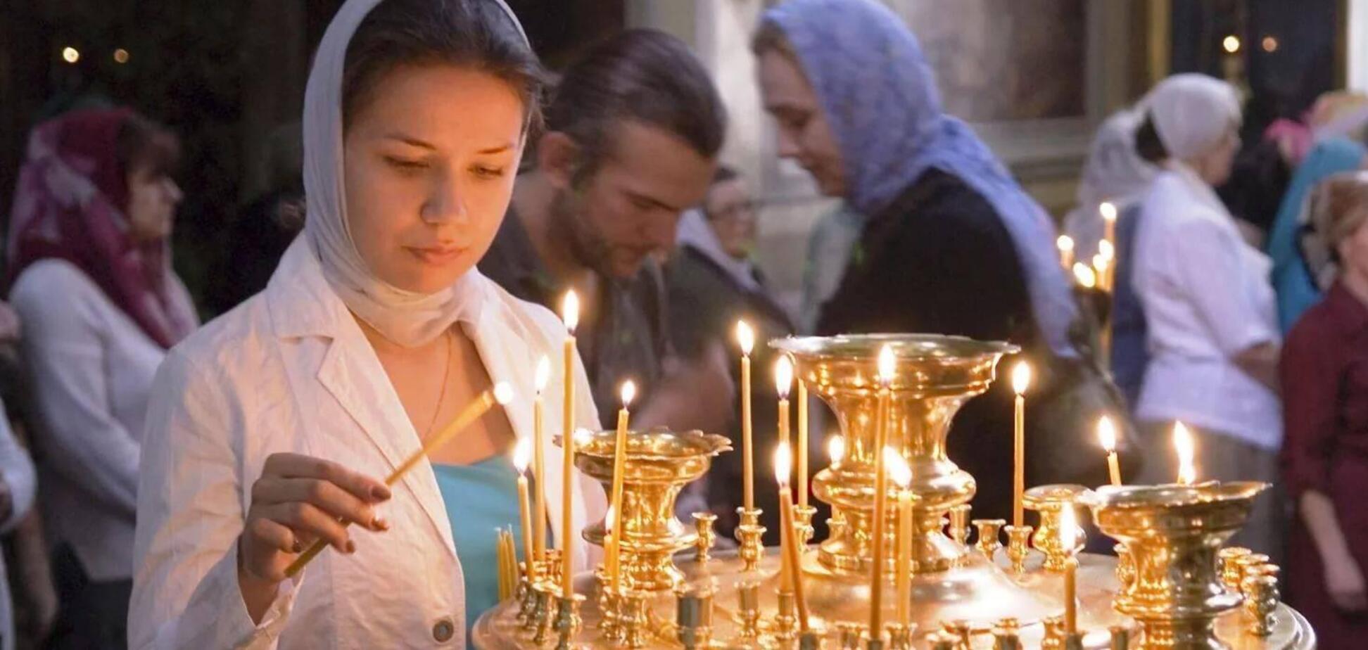 День святих апостолів Петра і Павла 2020: що обов'язково потрібно зробити
