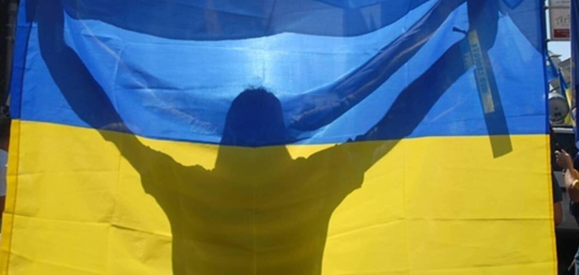 Кремль подстрекает языковые дискуссии в Украине, а власть подыгрывает, – эксперт