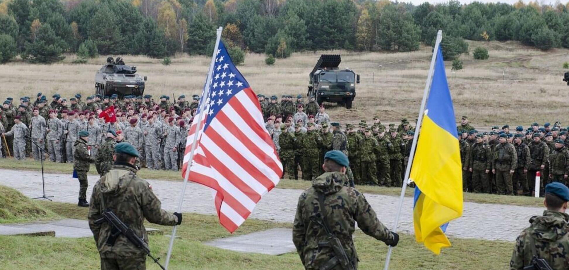В США решили увеличить военную помощь Украине до $275 млн. Источник: 112 Украина