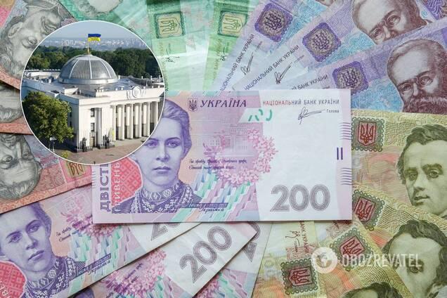 В Украине запустят нулевую декларацию: кто должен заполнить и какой налог заплатить