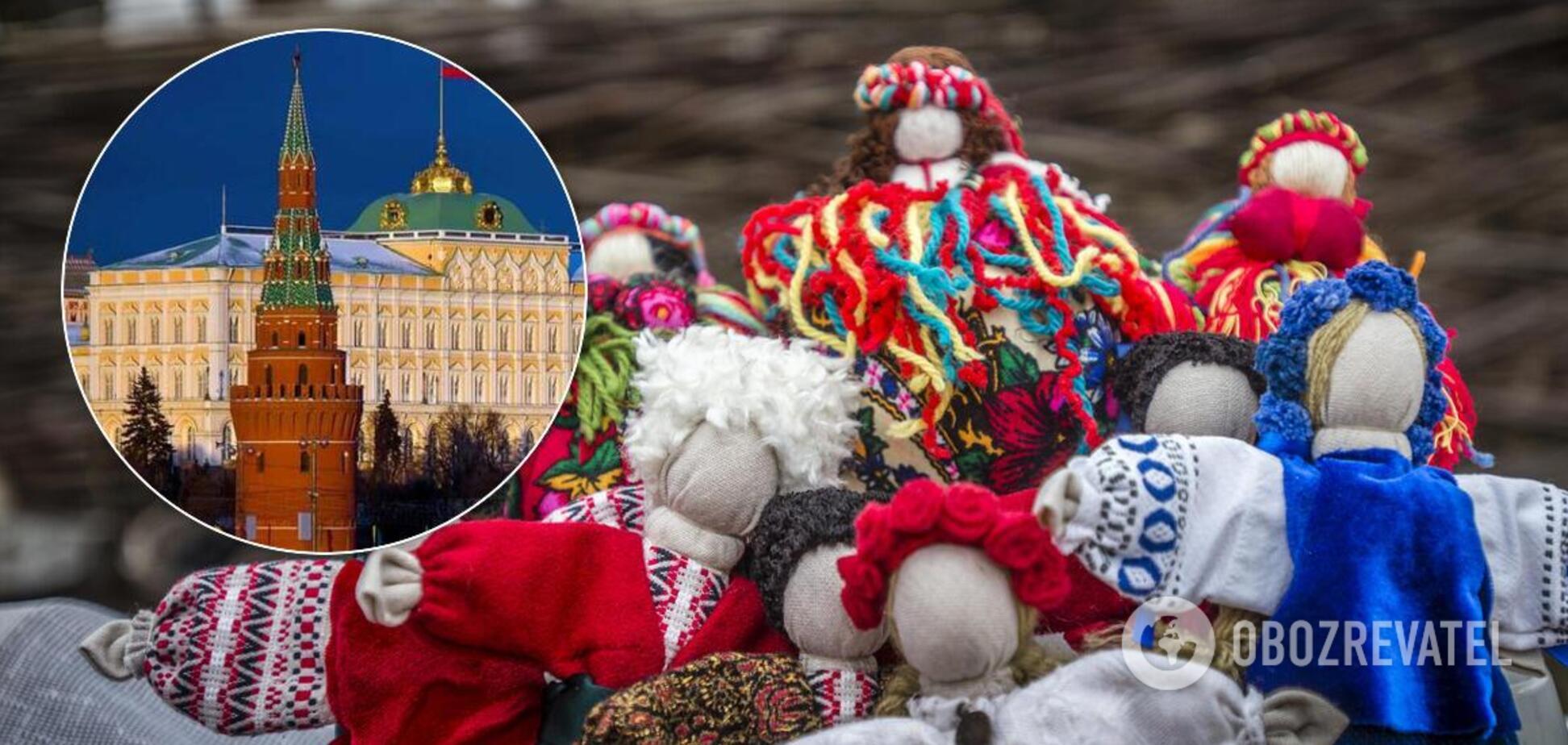 Закон о языке Ницой назвала 'наездом' на украинскость