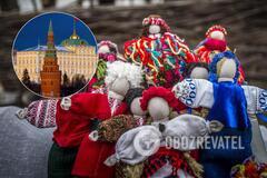 Закон про мову Ніцой назвала 'наїздом' на українськість