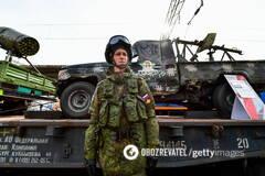 Муженко озвучил план и условия возможного вторжения РФ в Украину